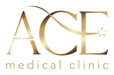 ace-medical-clinic-footer-logotyp